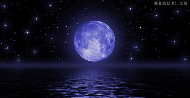 tulkuvane-na-sunishta-lunen-kalendar-iuni-2015-godina