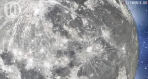 deset-neveroiatni-fakta-lunata