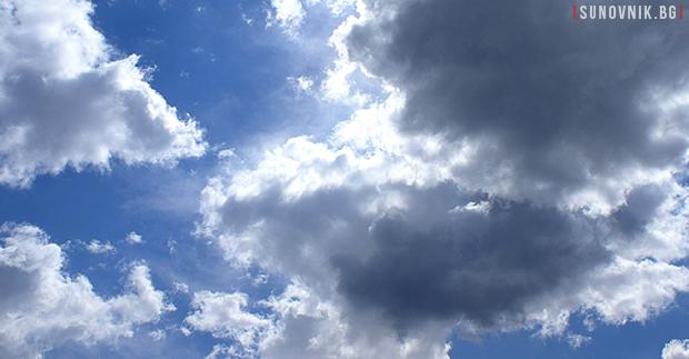 predvestia-nebe